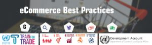 Best Practices-Ecommerce