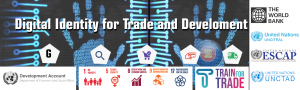 Digital Identity for Trade & Development